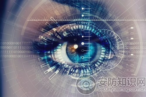 市场分析:视频监控迈入深度智能时代