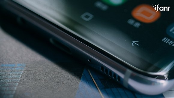 三星 S8+ 体验评测:功能集大成者 旗舰产品的梦幻新作?
