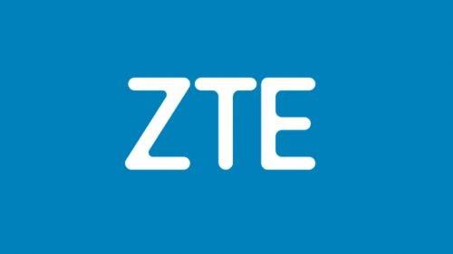 中兴助Zeop测试10Gbps宽带服务