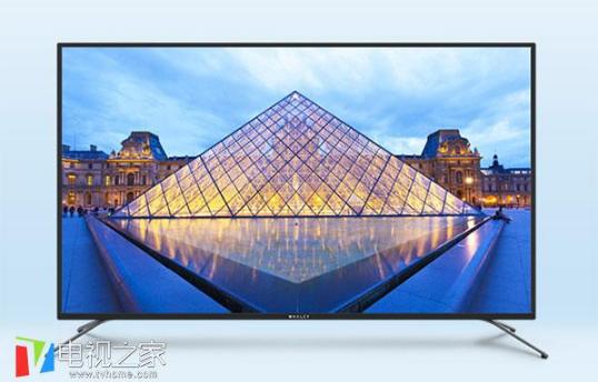 2017年43英寸电视哪个好 微鲸乐视细致对比