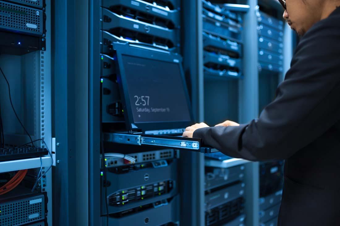 大网落地尚远 企业商用先行 SDN/NFV路漫漫:困在哪里?如何突围?