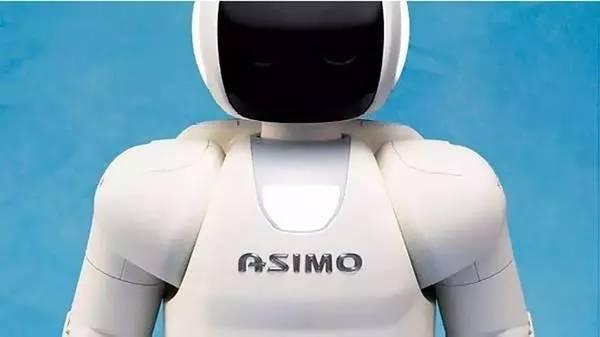 2017年全球最有影响力的50家机器人公司排行榜