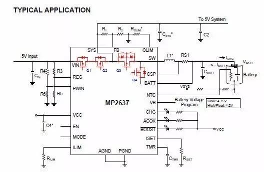 电路 电路图 电子 原理图 528_345