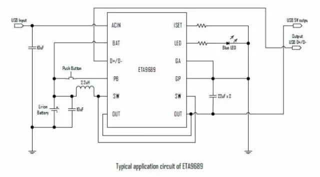 电路 电路图 电子 原理图 640_354