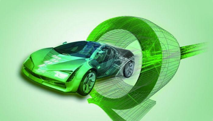 千亿资本角逐新能源车市 三大问题需警惕
