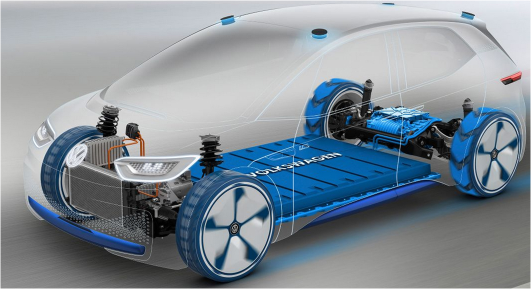 对于电动汽车的普及,产业分析师们也难得的达成了非常一致的看法:不断提高电池能量密度、功率密度、快充能力,同时还要不断降低成本。在成本方面,大众市场总监Richardo Tomaz在采访中说到:现在电芯成本到了1.5元/Wh左右的水平并不稀奇,因为Tesla(电池包:190USD/kWh)和GM(电芯:145USD/kWh)走得更快一步,成本甚至更低(尽管有评论怀疑是否是亏钱),大众甚至制订了更为激进的2020 成本目标(模块及其制造成本:93USD/kWh)。 而在中国,逐年退坡的补贴政策也把降成本的压