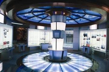 又一波仪器采购潮!中国科学院拟2143万采购分析仪器