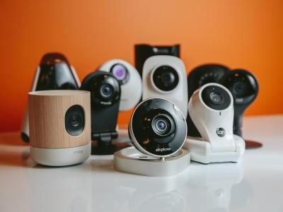 智能化时代下 安防消费市场的思考