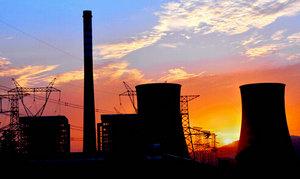 能源局预警煤电过剩风险 27地暂缓新建煤电项目