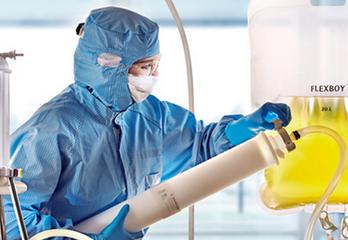 《生物创新专项规划》出台 生命科学仪器产业蓄势待发