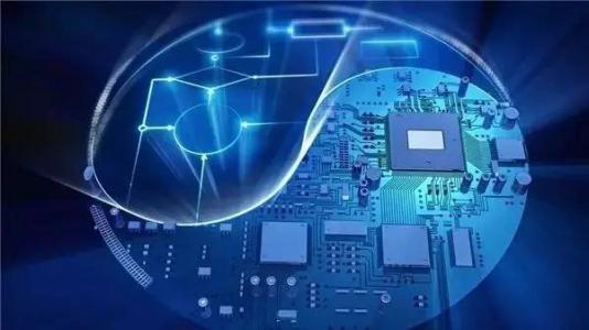 传感器市场大爆发,中国市场谁来牵头?