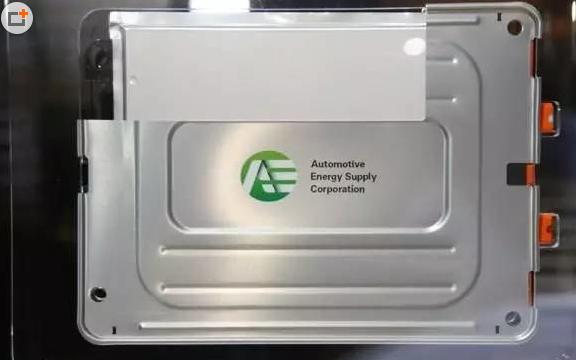 动力电池核心技术掌握在哪些厂商手中