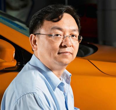 王一鸣:比亚迪动力电池比整个比亚迪还值钱?为什么?