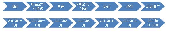 2017(第二届)中国国际碳材料大会暨产业展览会
