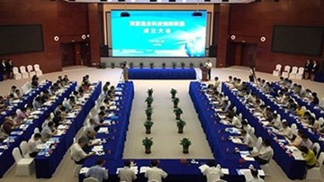 中国首个品牌日:民族仪器品牌建设正当其时