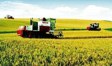 全球首款基于物联网的农田智慧监测仪开始试商用