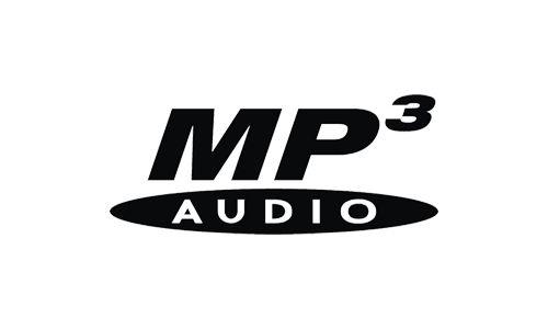 MP3正式退出历史:AAC接棒