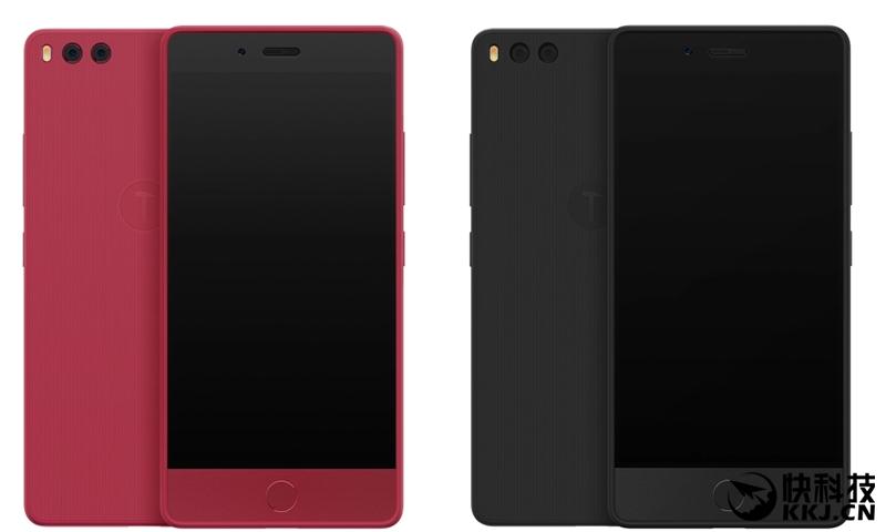 坚果Pro体验评测 坚果Pro是第一部没毛病的锤子手机图片