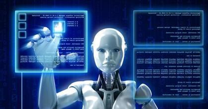 人工智能入侵艺术圈 机器人伦勃朗问世