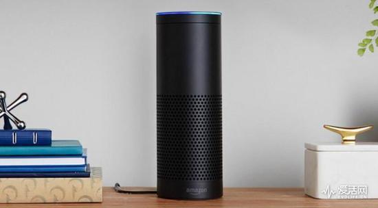 亚马逊升级Alexa——语音助手有了喜怒哀乐