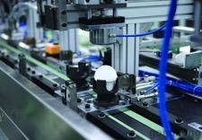 一带一路强国之梦,智能工厂方案显能