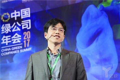依图科技着力建设AI医疗团队:完成3.8亿元C轮融资