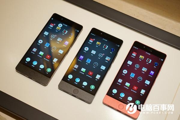 坚果Pro和360手机N5对比评测:哪个好?Pro/N5谁更值得买?