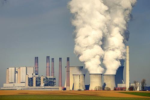 自行监测技术指南备受质疑 排放单位自行监测靠谱么?
