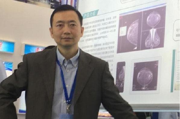 人工智能乳腺癌诊断系统获得CFDA认证