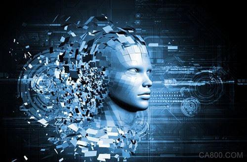 机器人应用日趋广泛 智能工厂触手可及