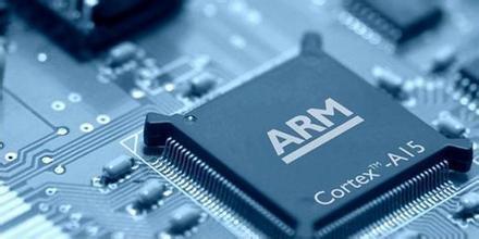 ARM入华 为中国造芯添砖加瓦