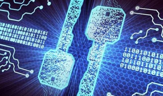 量子计算的算力呈指数级增长 量子计算的核心优势是可以实现高速并行计算。在计算机科学中,无论经典计算还是量子计算,他们的计算功能的实现都可以分解为简单的逻辑门的运算,包括:与门, 或门,非门,异或门等。简单来讲,每一次逻辑门的运算(简称操作)都是要消耗一个单位时间来完成。 经典计算机的运算模式通常是一步一步进行的。它的每一个数字都是单独存储的,而且是逐个运算。所以对于 4 个数字进行同一个操作时,要消耗 4 单位时间。而量子计算中,一个 2 个量子比特的存储器可以同时存储 4 个数字,这里一