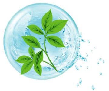 """""""一带一路""""助水质监测市场发展迎来新机遇"""