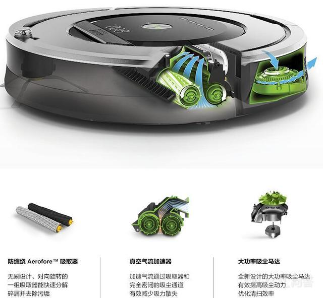 智能家居普及:智能扫地机器人有必要购买吗?