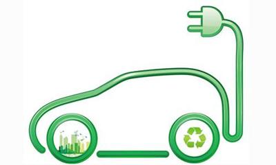 关于2016年度新能源汽车推广应用补助资金初步审核情况的公示