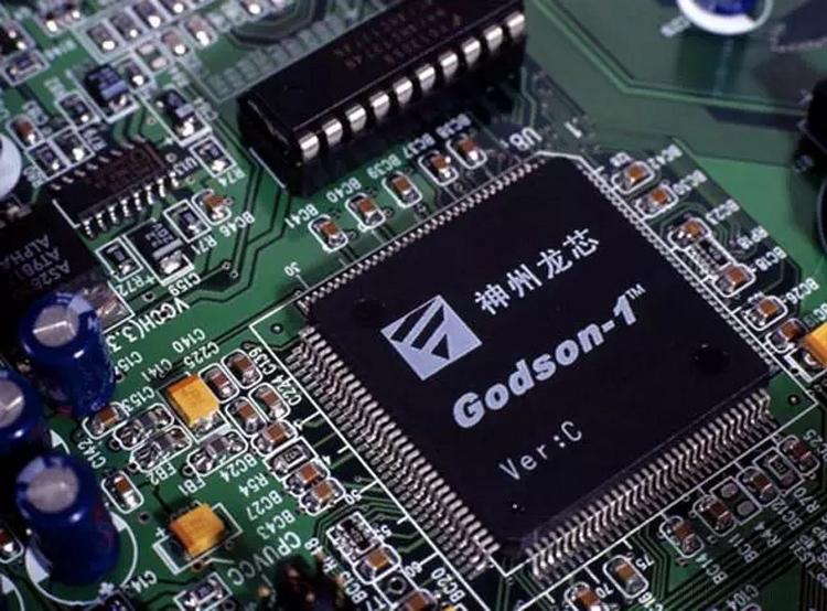 """自主芯片成果似""""万国展览会"""" 我们需要怎样的""""中国芯""""?"""