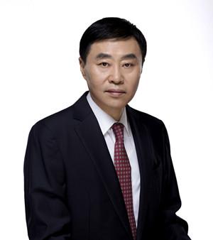 """中国移动尚冰:推动""""大连接""""战略落地 培育转型发展新动能"""