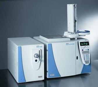 真的不能再全了!气相色谱一质谱联用仪常见故障的排除!