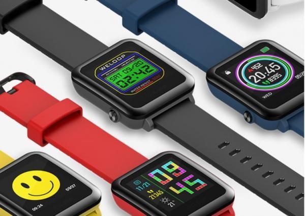 智能手表成科技企业弃儿 谁是幕后黑手?