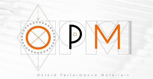 OPM推出可替代高性能铝合金的镀镍OXFAB-Ni 3D打印材料