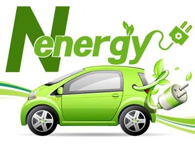 浅析我国新能源车发展的痛点与解决之道