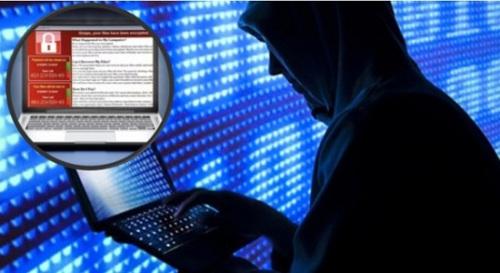 勒索软件考验全球网络安防 锁定黑客身份难度较大