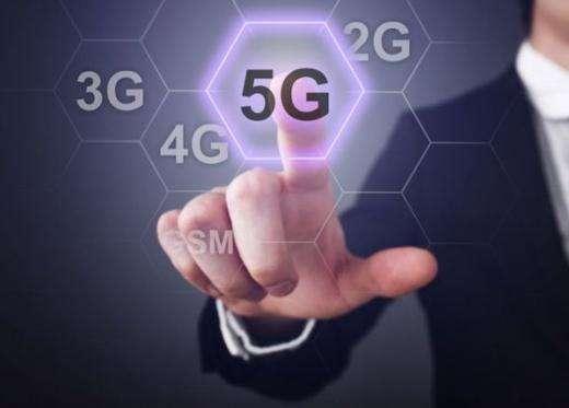 诺基亚频频出击5G的野心