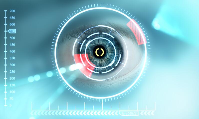 美国眼科医械公司LensGen借助眼内透镜治疗白内障与老花眼