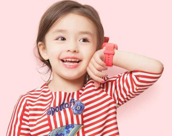 360儿童手表SE 2 Plus:全面护航孩子成长