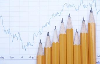 防盗报警市场现状及产业前景剖析