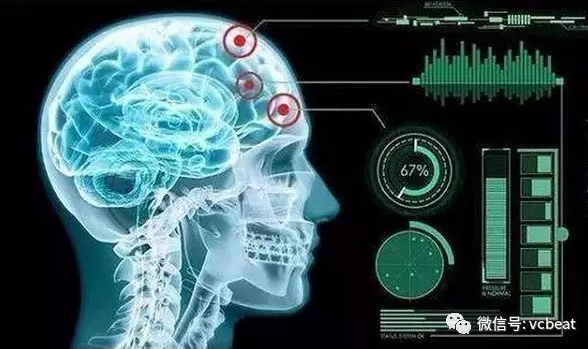 医疗人工智能的真实使用反馈,7类医生如何看待它的价值?