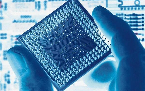 """两大国产X86 CPU厂商大揭底:凭啥说""""海光""""远远强于""""兆芯""""?"""