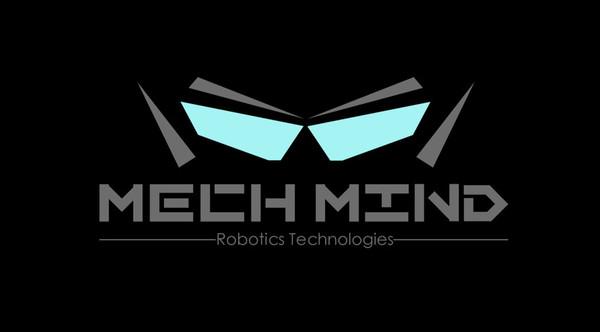 """工业机器人智能解决方案公司""""梅卡曼德""""获华创资本领投数千万元 Pre-A 轮融资"""