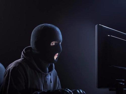 中国一工程师承认窃取IBM源代码
